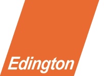 About Edington Agencies